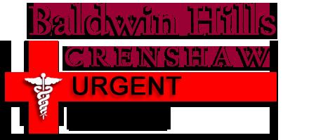 baldwin-hills-crenshaw-urgent-care-logo